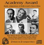Academy Award.jpg