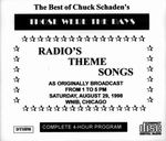 Best of TWTD Radio's Theme Songs.jpg