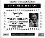 Best of TWTD Wally Phillips.jpg