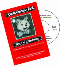 Cinnamon Bear Book with CD.jpg