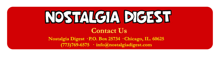Contact Us Banner 2.jpg