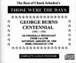 George Burns Centennial CD Cover.jpg