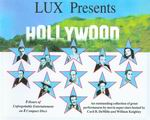 Lux Presents Hollywood.jpg