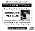 Remember Fred Allen.jpg