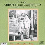 WebSiteAbbottCostello.jpg