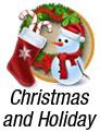christmas_n_holiday.jpg