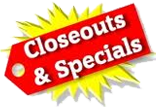 closeout specials2.png