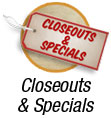 closeouts_n_specials.jpg