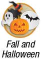 fall_n_halloween.jpg