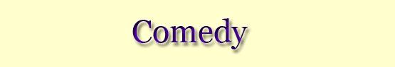 logo-comedy.jpg
