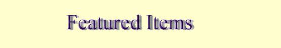 logo-features.jpg
