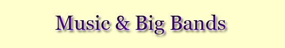 logo-music-big-bands.jpg