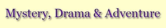 logo-mystery-drama.jpg