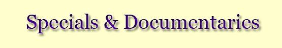 logo-specials-documentaries.jpg