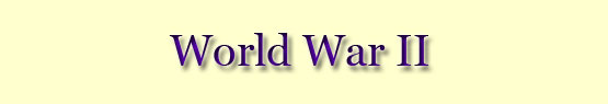 logo-world-war-2.jpg