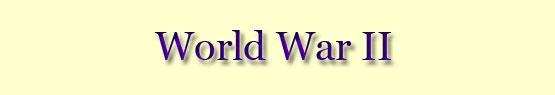logo-world-war-2.jpg