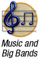 music_n_big_bands.jpg