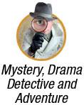 mystery_drama_detective.jpg
