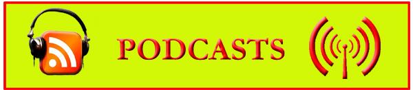 podcastbanner2.jpg