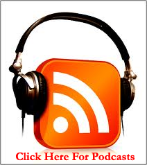 podcasticon.png