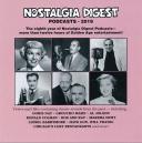 NostalgiaDigestPodcasts-2019
